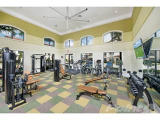 Apartment for rent in Miramar Park - Bouganvilla with Garage 1, Miramar, FL, 33025