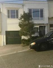 Single Family for sale in 79 Mar Vista Drive, Daly City, CA, 94014