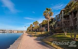 Apartment for rent in Hawthorne at South Shore - Cordova, League City, TX, 77573