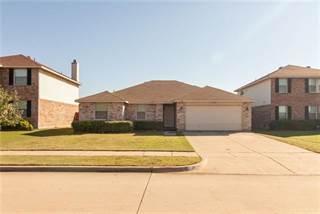 Single Family for sale in 3432 Quannah Drive, Grand Prairie, TX, 75052