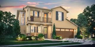 Single Family for sale in 2401 Euclid Ave., Hughson, CA, 95326