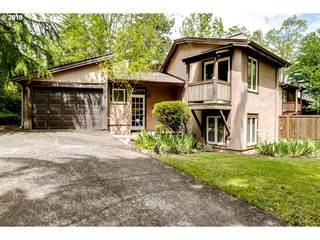 Single Family for sale in 3291 WILLAMETTE ST, Eugene, OR, 97405