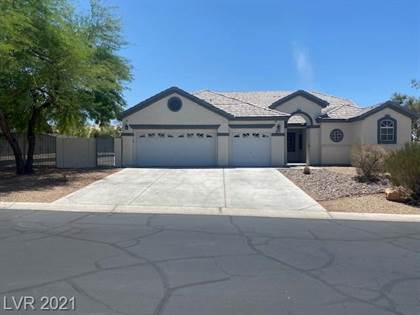 Residential Property for rent in 6579 Isolated Avenue, Las Vegas, NV, 89110