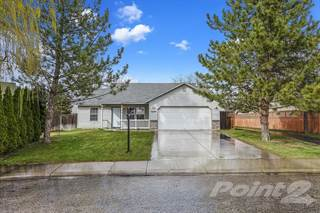 Single Family for sale in 13350 W. Pinyon St. , Boise City, ID, 83713