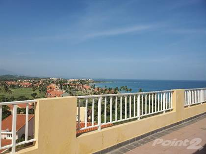 Condominium for sale in 295 Palmas Inn Way Corner Penthouse for Sale or Rent, Humacao, PR, 00791