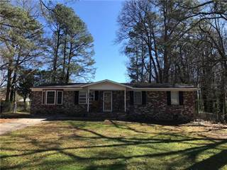 Single Family for sale in 388 Crane Drive, Lawrenceville, GA, 30046