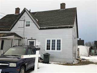 Single Family for rent in 117 Dorchester St, Glace Bay, Nova Scotia, B1A 3P3