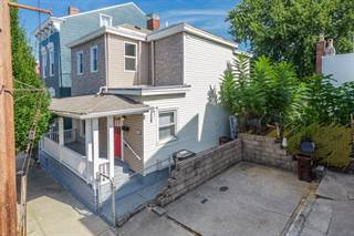 Single Family for sale in 939 Hamlet Street, Newport, KY, 41071
