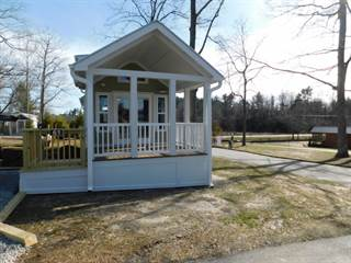 Residential Property for sale in 61 Empire La., Greater Edneyville, NC, 28731