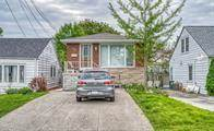 Single Family for rent in 75 East 33rd Street, Hamilton, Ontario, L8V3T3