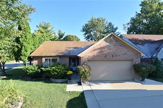 Single Family for sale in 7180 FOX ORCHARD Court, Indianapolis, IN, 46214