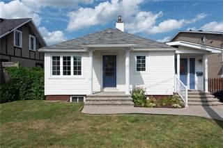 Multi-family Home for sale in 241 BRADLEY AVENUE, Ottawa, Ontario, K1L7G8