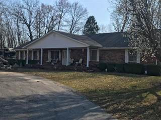 Single Family for sale in 333 Old Tram Rd, Bowling Green, KY, 42101