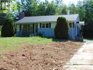 Single Family for sale in 18 ORCHARD Drive, New Minas, Nova Scotia, B4N3L5