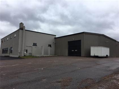 Retail Property for rent in 3532 PETAWAWA BOULEVARD, Petawawa, Ontario, K8A1W9