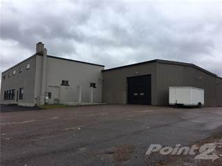 Retail Property for rent in 3532 PETAWAWA BOULEVARD, Petawawa, Ontario