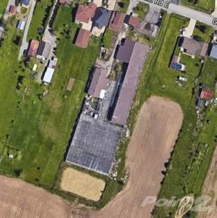 Farm And Agriculture for sale in 286-288 GREEN MOUNTAIN Road E, Hamilton, Ontario