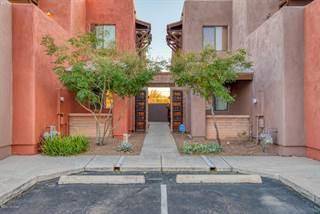 Condo for sale in 3129 N Olsen Avenue, Tucson, AZ, 85719