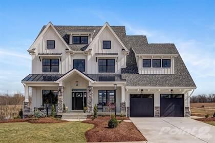 Singlefamily for sale in 7055 Franklin Road, Greater Fox Run, PA, 16066