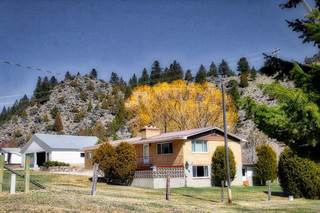 Single Family for sale in 170 Charcoal Gulch Road, Divide, MT, 59727