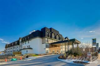 Condo for sale in 2635 Eversyde Ave SW, Calgary, Alberta, T2Y 5G9