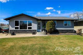 Residential Property for sale in 1971 98th STREET, North Battleford, Saskatchewan