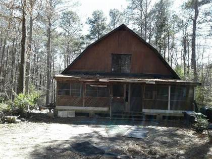 Residential for sale in 1690 Alcovy Road, Lawrenceville, GA, 30045