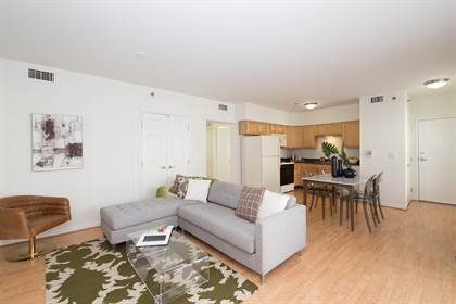 Apartment for rent in 1022-1030 N 2nd St, Philadelphia, PA, 19123
