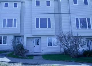 Condo for sale in 504 Harbour View Crescent, Cornwallis Park, Nova Scotia, B0S 1H0