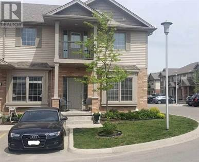 Single Family for sale in 3320 MEADOWGATE BLVD 128, London, Ontario, N6M0A7