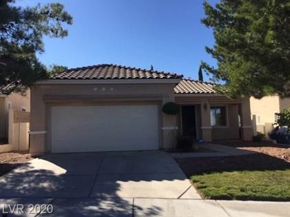 Residential Property for rent in 1917 ALPINE FALLS Court N/A, Las Vegas, NV, 89134