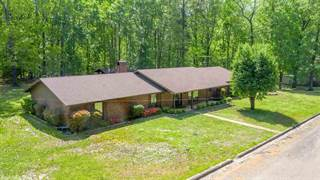 Single Family for sale in 304 Pine Forest Lane, Fordyce, AR, 71742