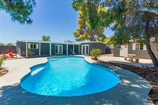 Single Family for sale in 5357 E 28Th Street, Tucson, AZ, 85711