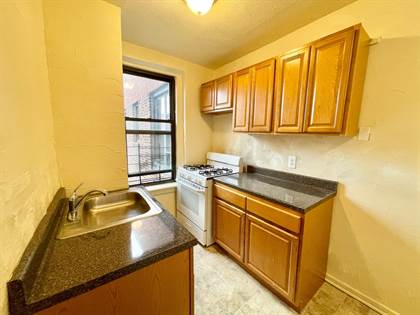 Houses For Rent In Queens Ny 529 Homes Point2