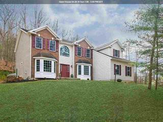Single Family for sale in 11 SEYMOUR DR, Greater Wilton, NY, 12866