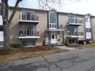 Condo for sale in 2759 Leonard Street 31, Grand Rapids, MI, 49504