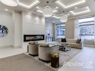 Apartment for sale in 25 Fontenay Crt, Toronto, Ontario