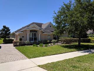 Houses & Apartments for Rent in Winter Garden FL | Point2 Homes