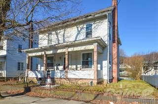 Residential Property for sale in 219 W Main Street, Pen Argyl, PA, 18072