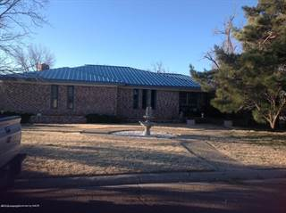 Single Family for sale in 405 4th St. W, Skellytown, TX, 79080
