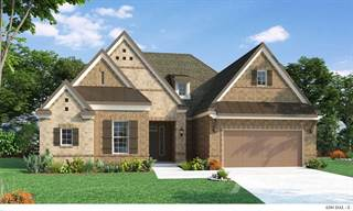 Single Family for sale in 3158 Perth Drive, Flower Mound, TX, 75028