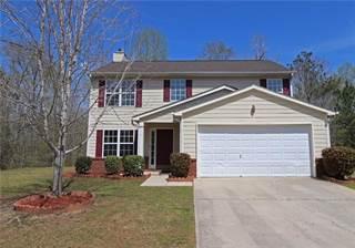 Single Family for sale in 2910 Pebble Creek Lane, Atlanta, GA, 30349