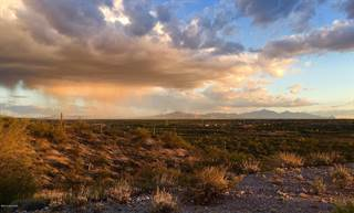 Land for sale in 4726 S Paseo Melodioso 10, Tucson, AZ, 85730