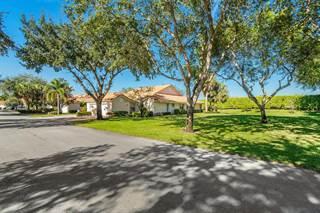 Single Family for sale in 7715 Majestic Palm Drive, Boynton Beach, FL, 33437