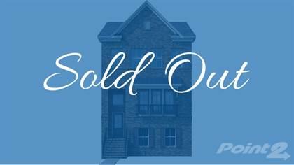 Multifamily for sale in 1455 Edgebrook Court, Atlanta, GA, 30329