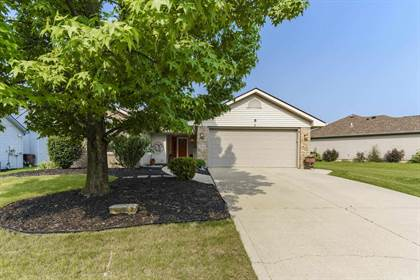 Residential Property for sale in 906 Autumn Ridge Lane, Fort Wayne, IN, 46804
