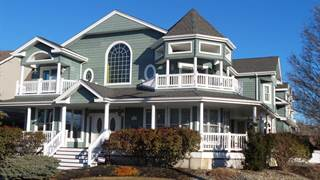 Single Family for sale in 201 New Jersey Avenue, Point Pleasant Beach, NJ, 08742