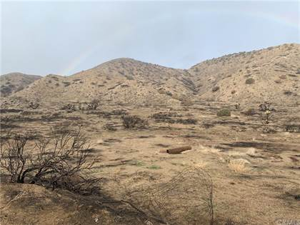 Lots And Land for sale in 0 Vac/Vic Avenue Z4/Vic 90th Ste, Juniper Hills, CA, 93543