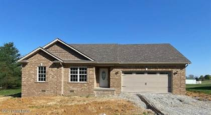 Residential for sale in 190 Spalding Ln, Coxs Creek, KY, 40013