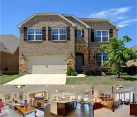 Single Family for sale in 1504 Westview Lane, Roanoke, TX, 76262